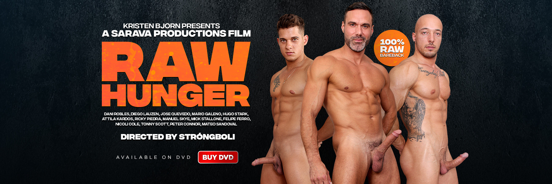 /web/model/store/detail-243-Raw-Hunger