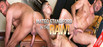 On the Prowl - Mateo Stanford & Fabian