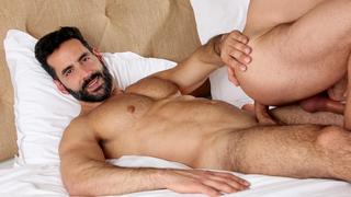 Casting Couch #425: Massimo Arad, Mario Roma