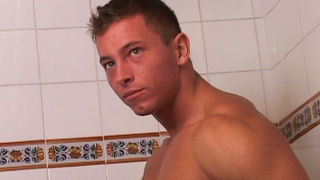 Horns of Plenty: Behind the Scenes 2A: Grooming Confessions