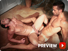 Free video of Casting Couch 255 - Yule, Hugo Martin