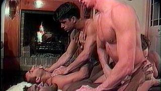 Gay porn sydney