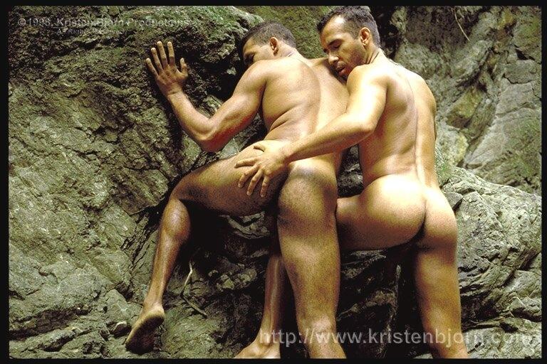 jorge-reyes-porn-video-bangla-feet