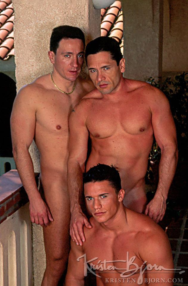 gay foreskin photos