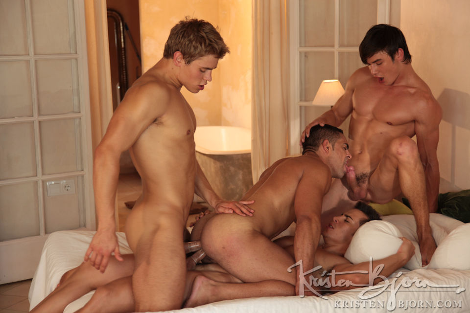 Порно гей сити фото 629-977