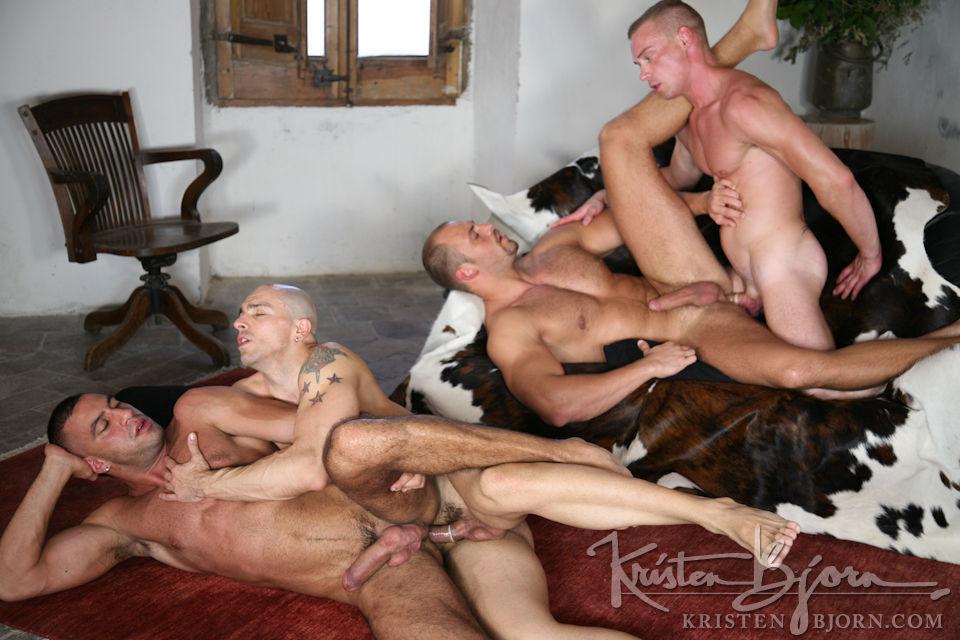 Порно бельгия кастинг видео 72091 фотография