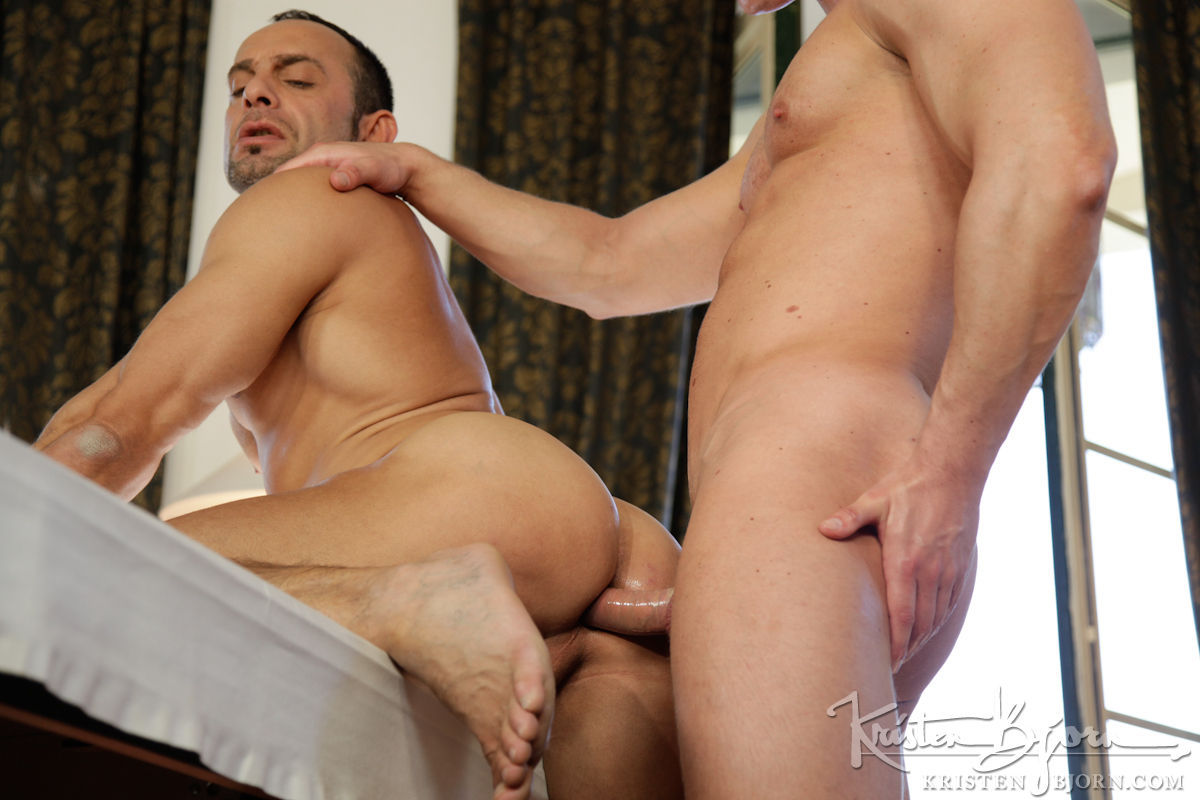 from Emerson free gay seduction movies