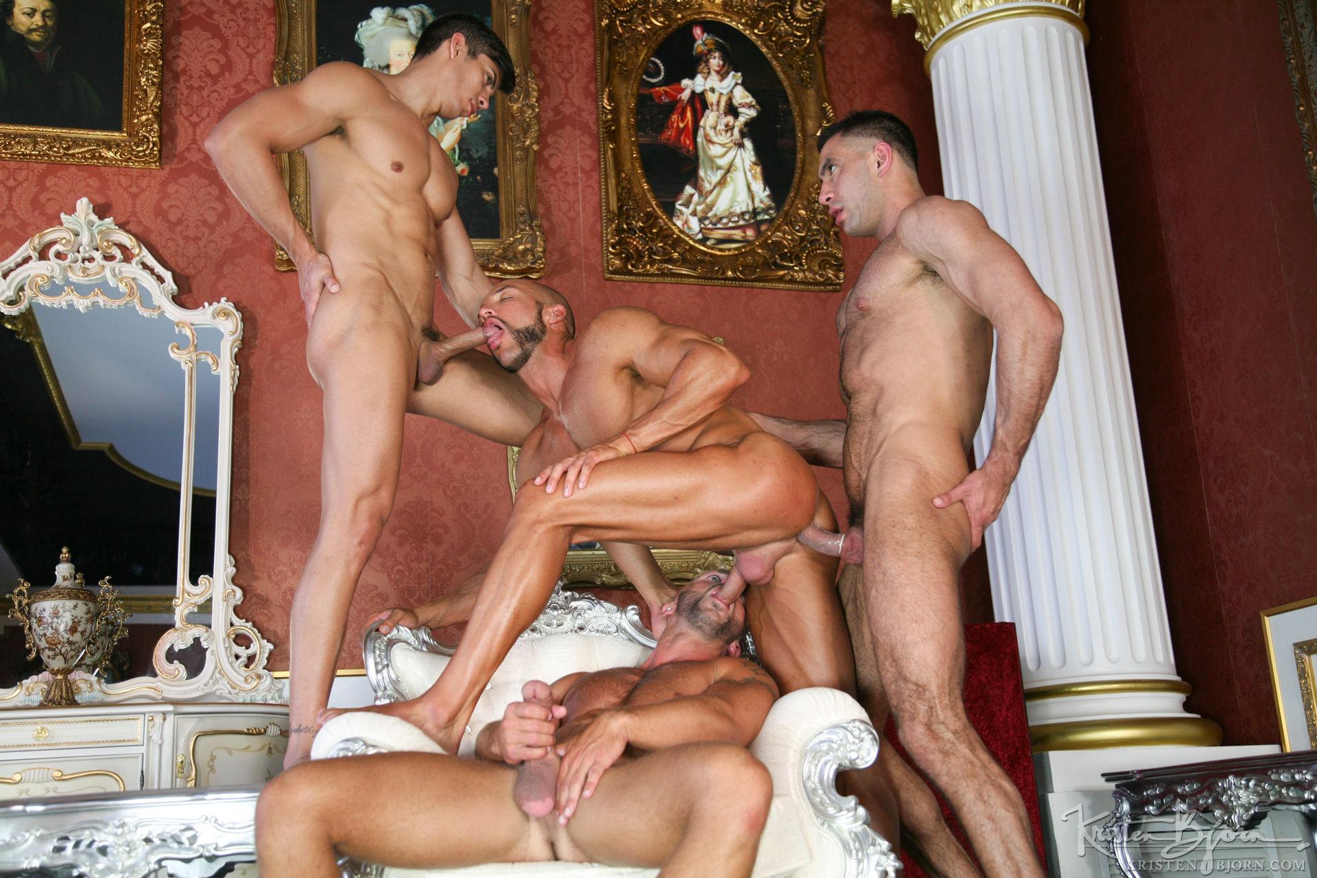 free gay nude galleries