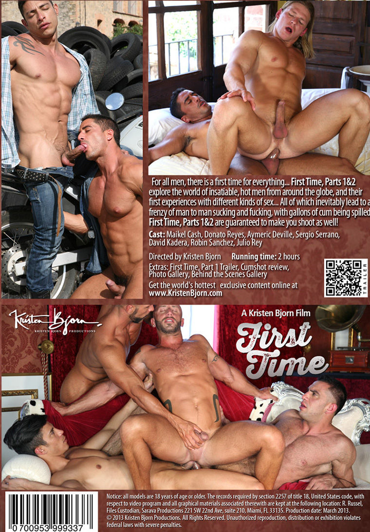 Gay Times Torrent