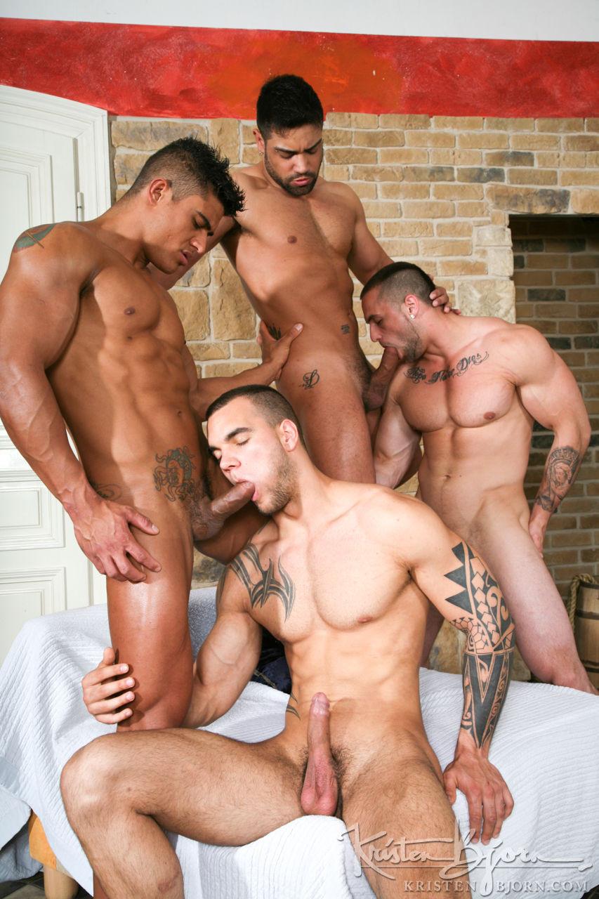 Erotická masáž praha free gay video