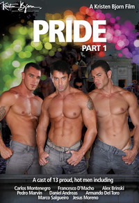 gay-erotic-video-awards