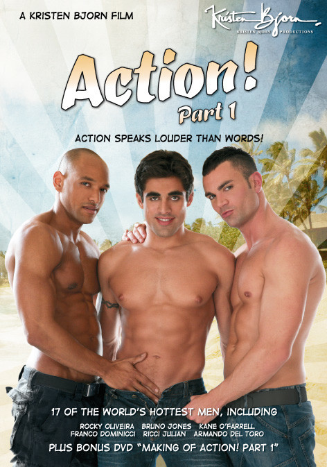 Action 1
