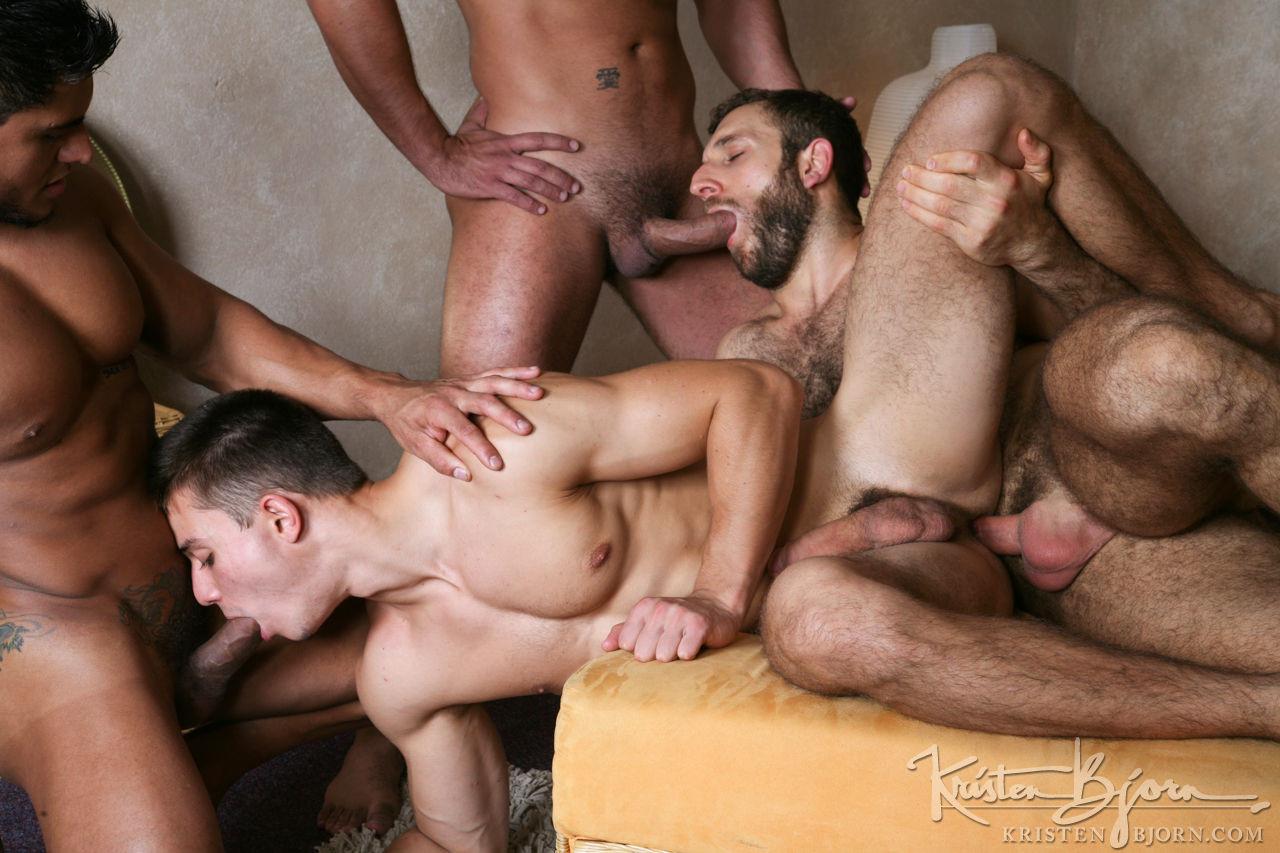free gay video erotická masáž praha