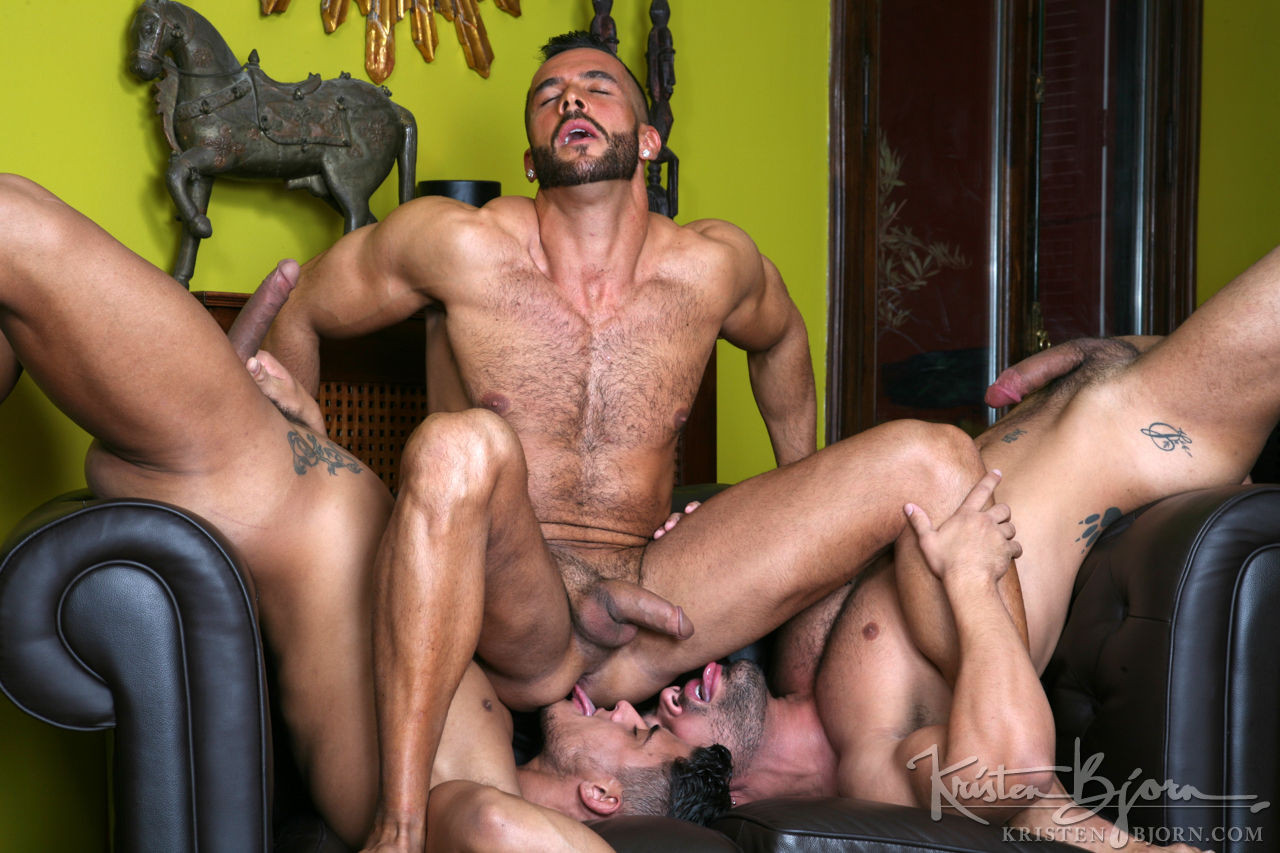 Free male jerk off movie-2810