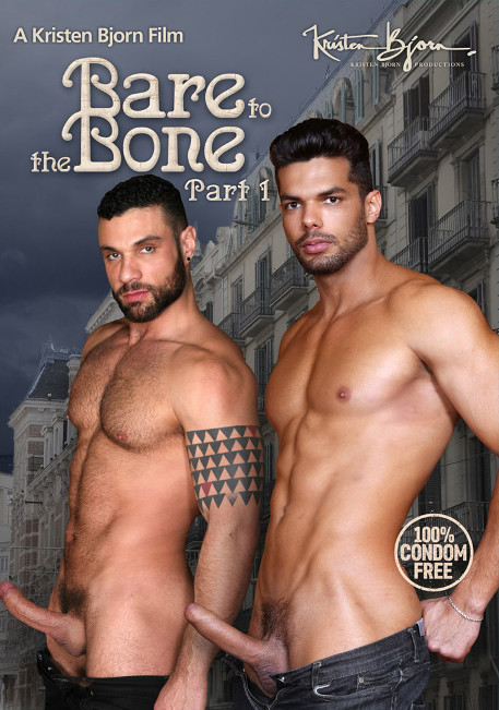 Bare to the Bone 1