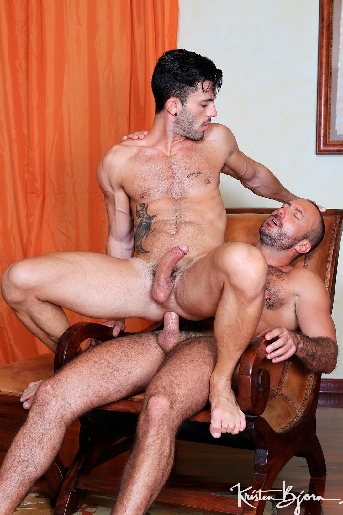 Alex Garcia Gay Porn alex garcia gay porn   gay fetish xxx