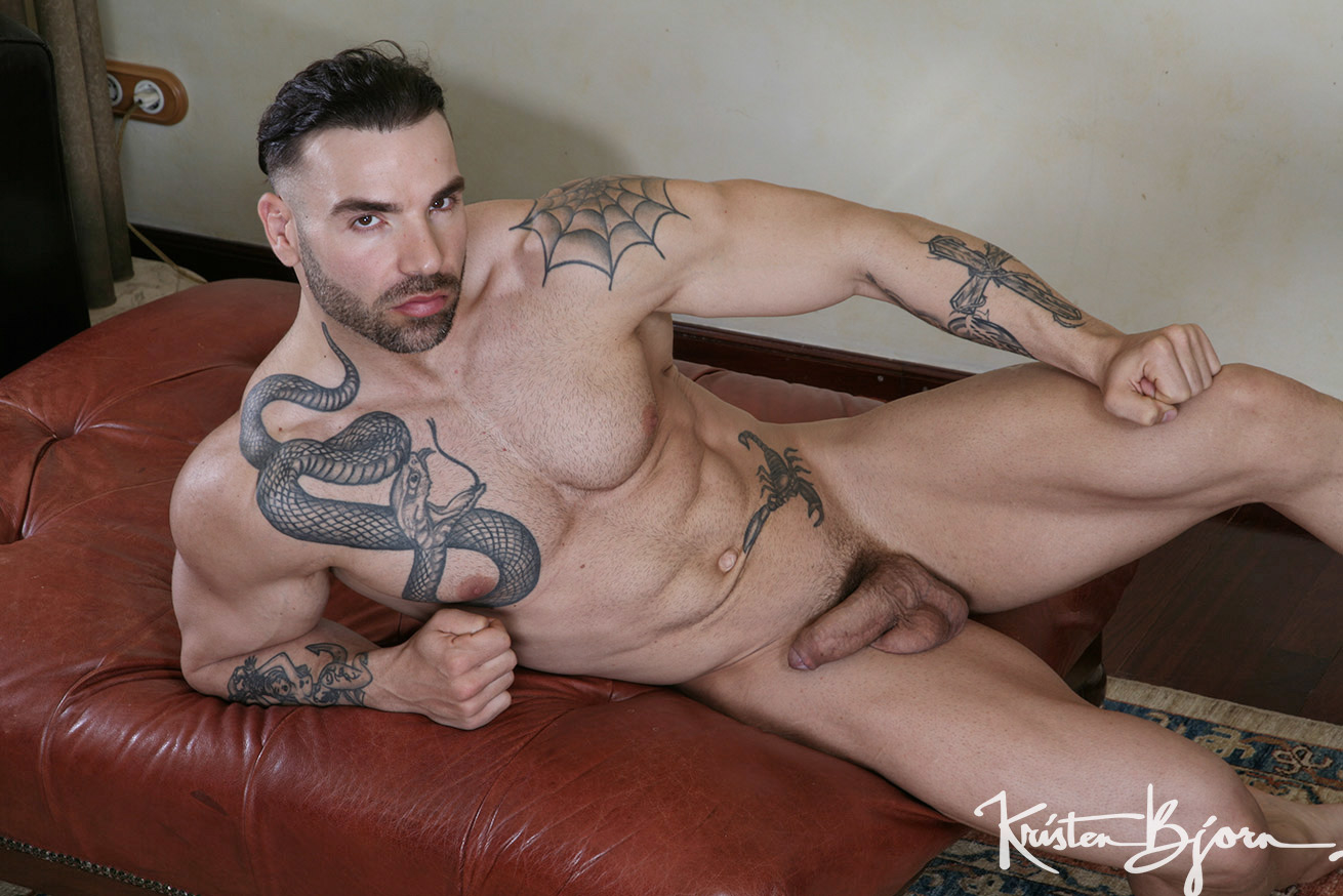 Casting Couch #431: Boban Jovanovic, Max Hilton - Gallery