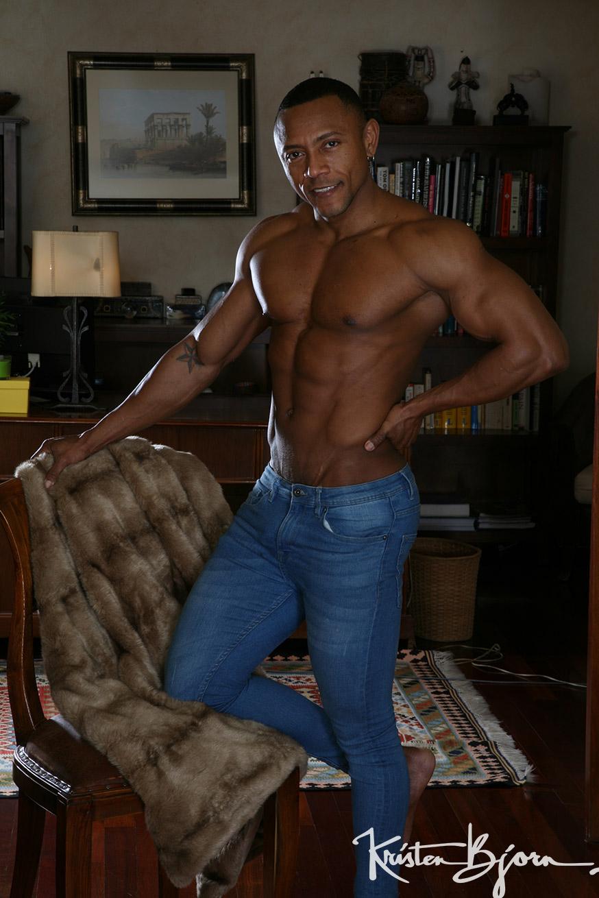 Casting Couch #415:Felipe Marckezinne, Santi Sexy - Gallery