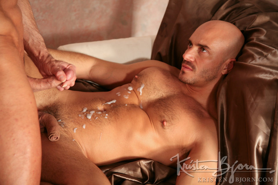 Casting Couch #103: Julio Cesar, Lorenzo - Gallery