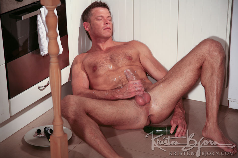Casting Couch #155: Bruno Jones, Nathan Lewis - Gallery