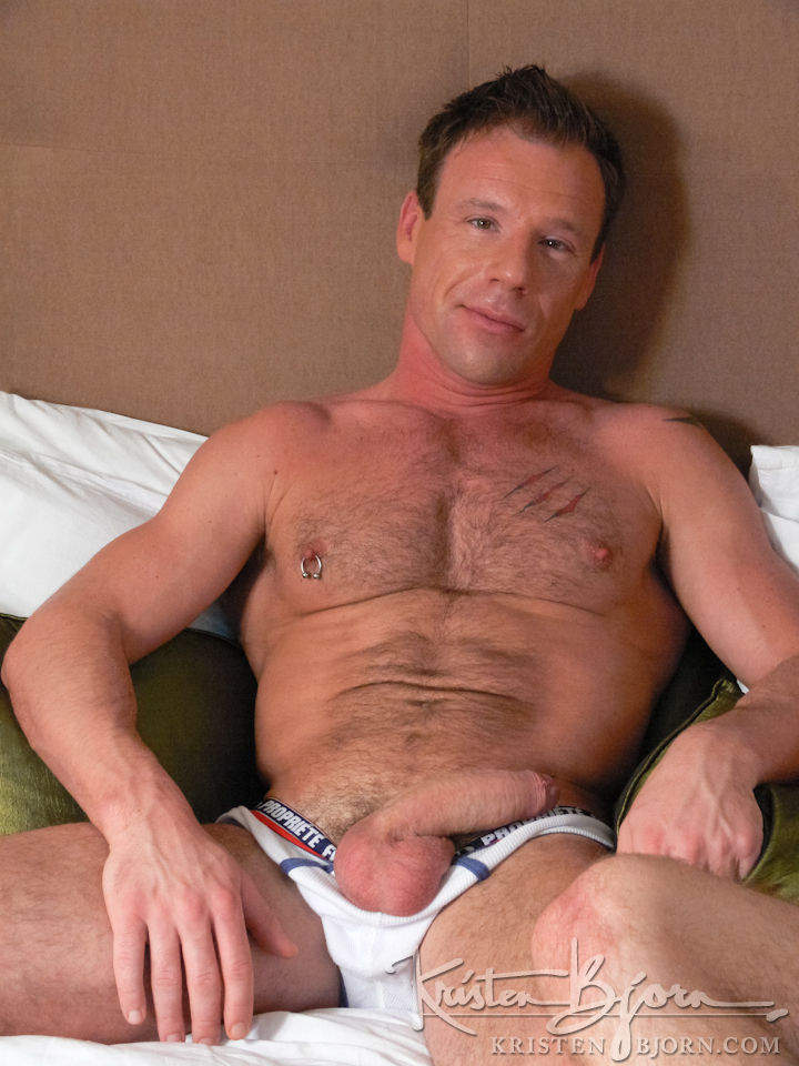 Casting Couch #158: Geoff, Pierre - Gallery