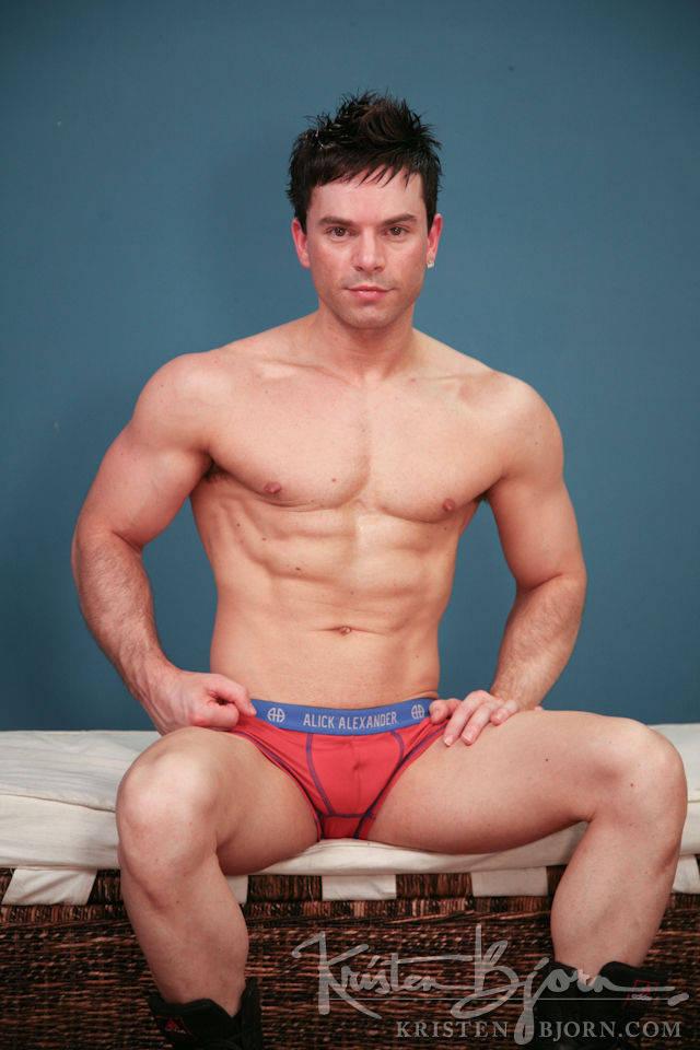 Casting Couch #166: Brian McNight, Rodrigo - Gallery