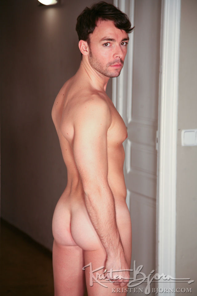 Casting Couch #230: Greg, Anderson Fox - Gallery
