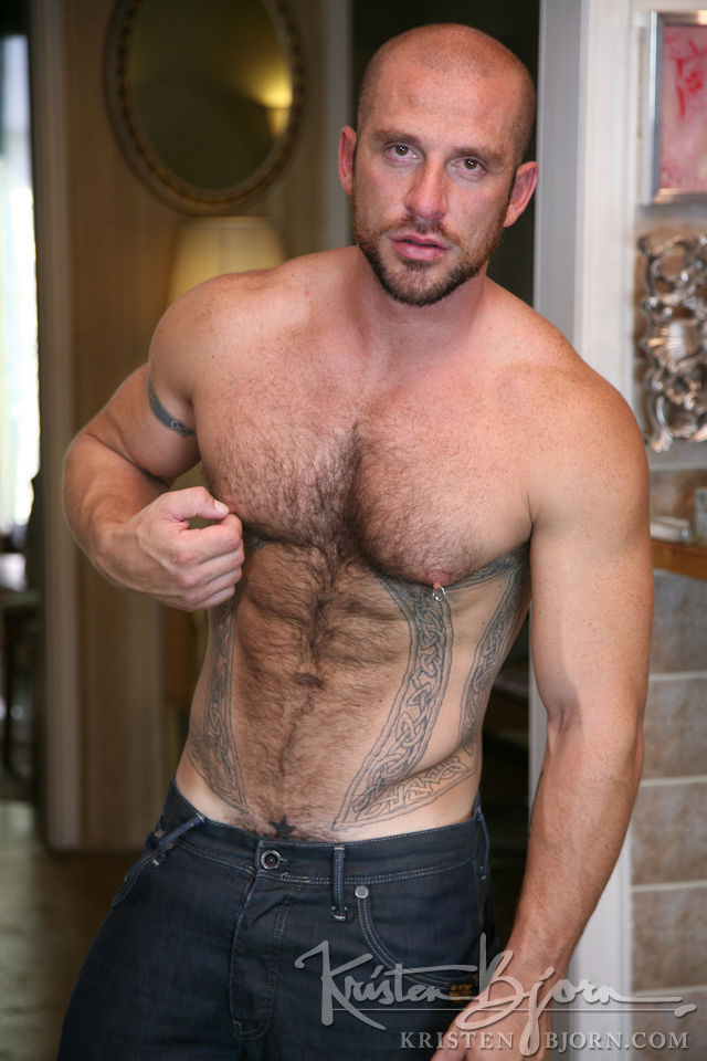 Casting Couch #260: Aitor Crash, Marc - Gallery