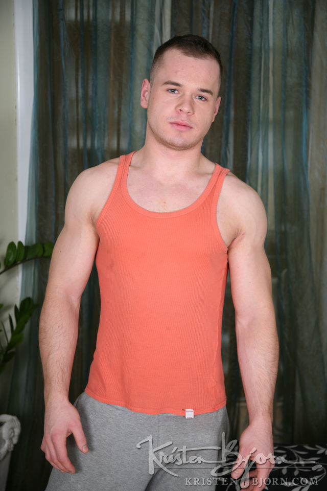 Casting Couch 285: Robin Sanchez, Diesel O´Green - Gallery