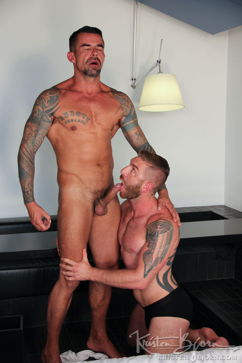 Lover's Lane #12: Joe Gunner, Geoffrey Paine - Gallery