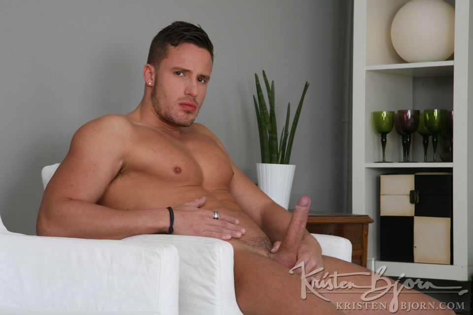Casting Couch #296: Robin Sanchez, Tony Gys - Gallery