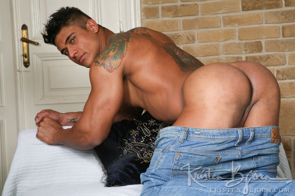 Watch Jack Mackenroth gay porn videos for free, here on Discover the growing collection of high qual