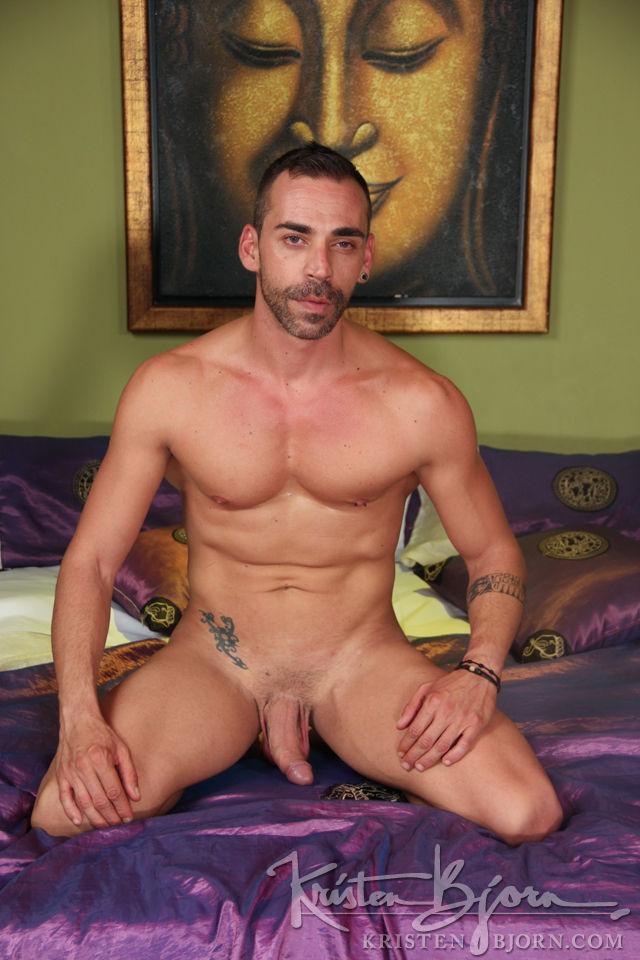 Casting Couch #302: Lucio Saints, Mario Torres - Gallery