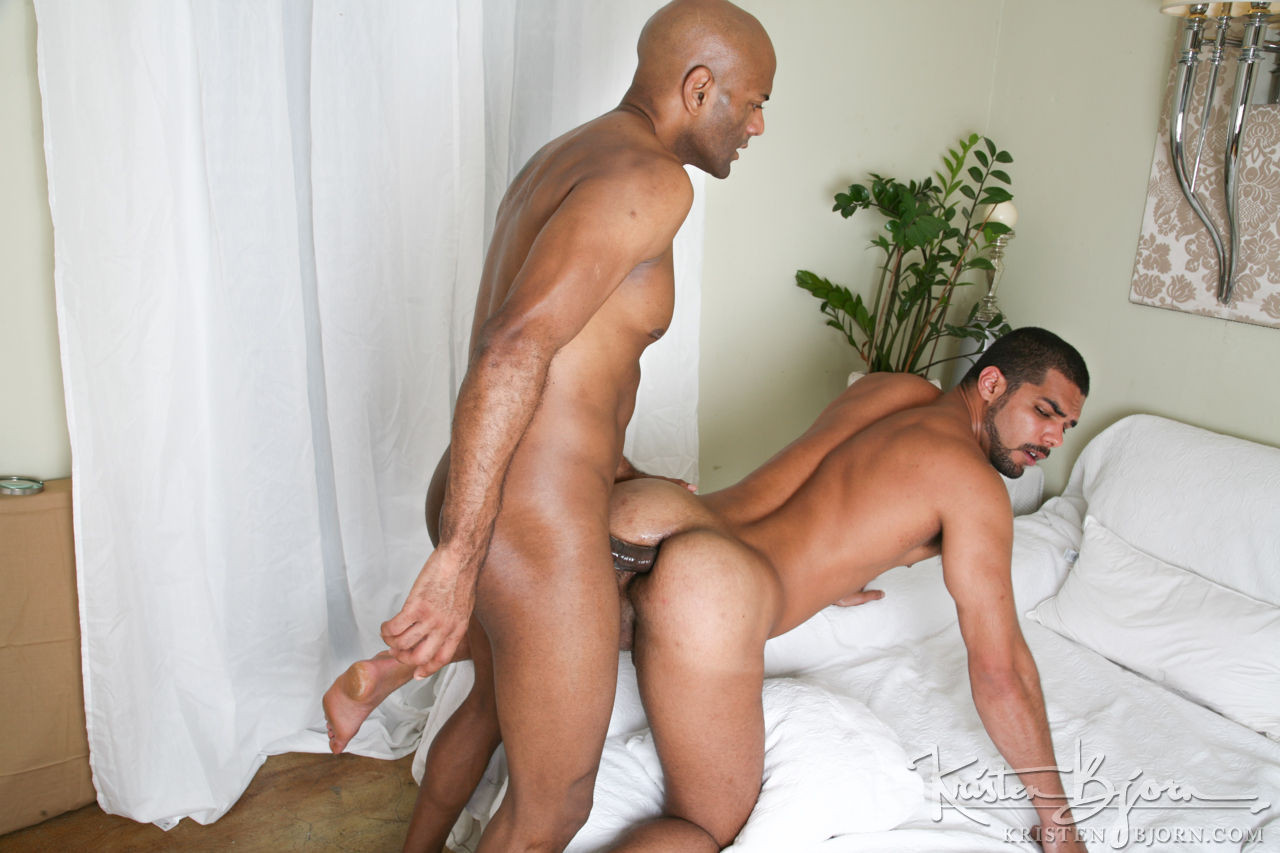 Casting Couch #310: William Bravo, Lucas Fox - Gallery