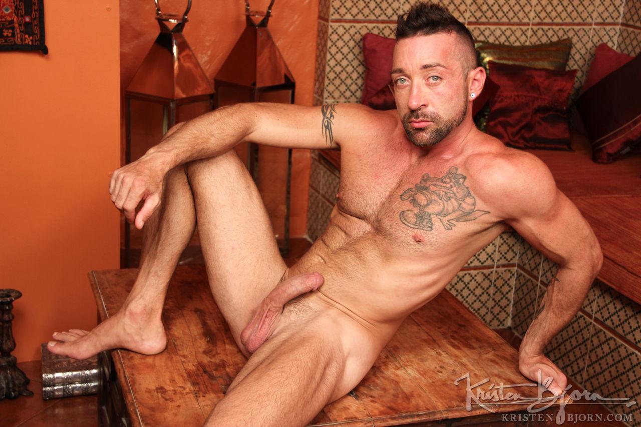 Casting Couch #325: Sergio Serrano, Pablo Morant - Gallery