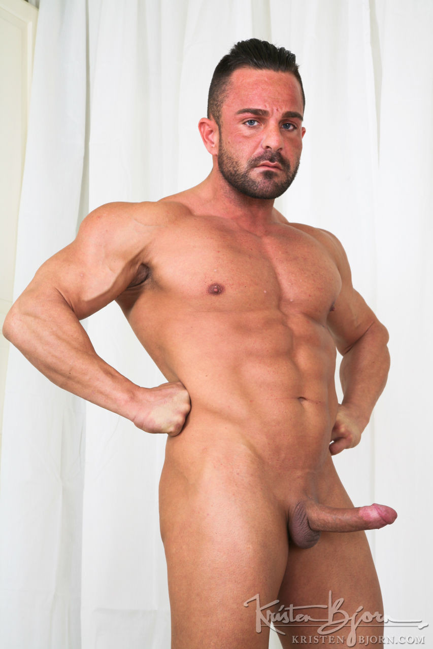 Casting Couch #326: Alex Brando, David Kadera - Gallery