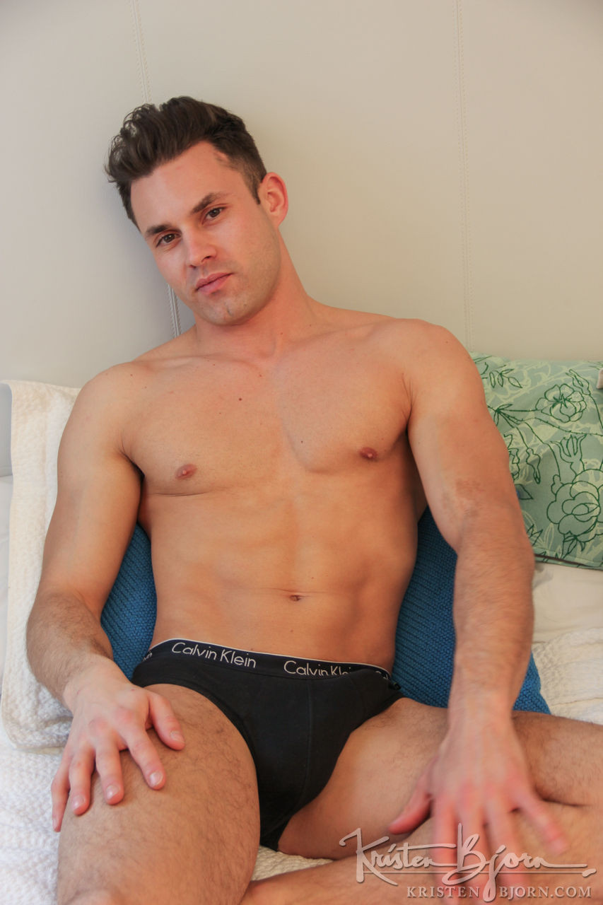 Casting Couch #327: Rainer, James Castle - Gallery