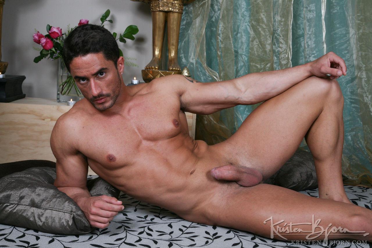 Casting Couch #329: Robin Sanchez, Felipe Porto - Gallery