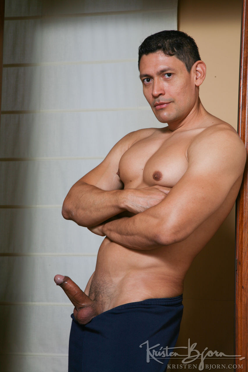 Casting Couch #330: John Rodriguez, Enzo Cortes - Gallery