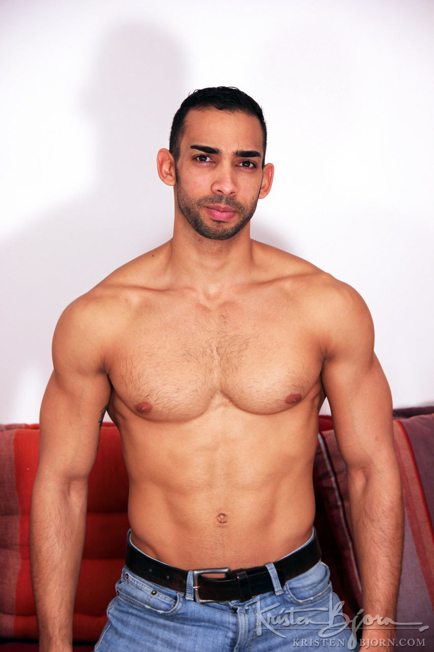 Casting Couch #338: Rainer, Juan Lopez - Gallery
