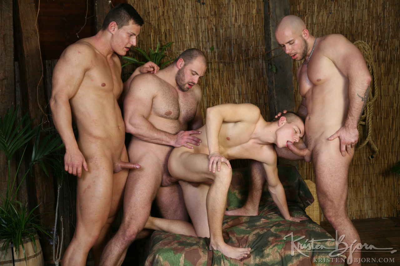 zrelie-gei-gruppovuha