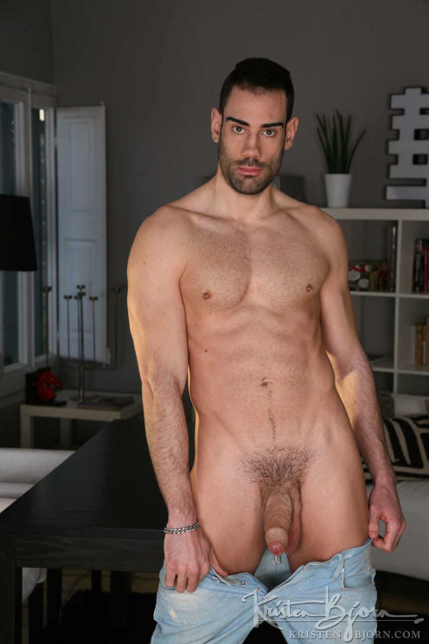 Casting Couch #339: Ricardo Rubio, Jesse Dalmau - Gallery