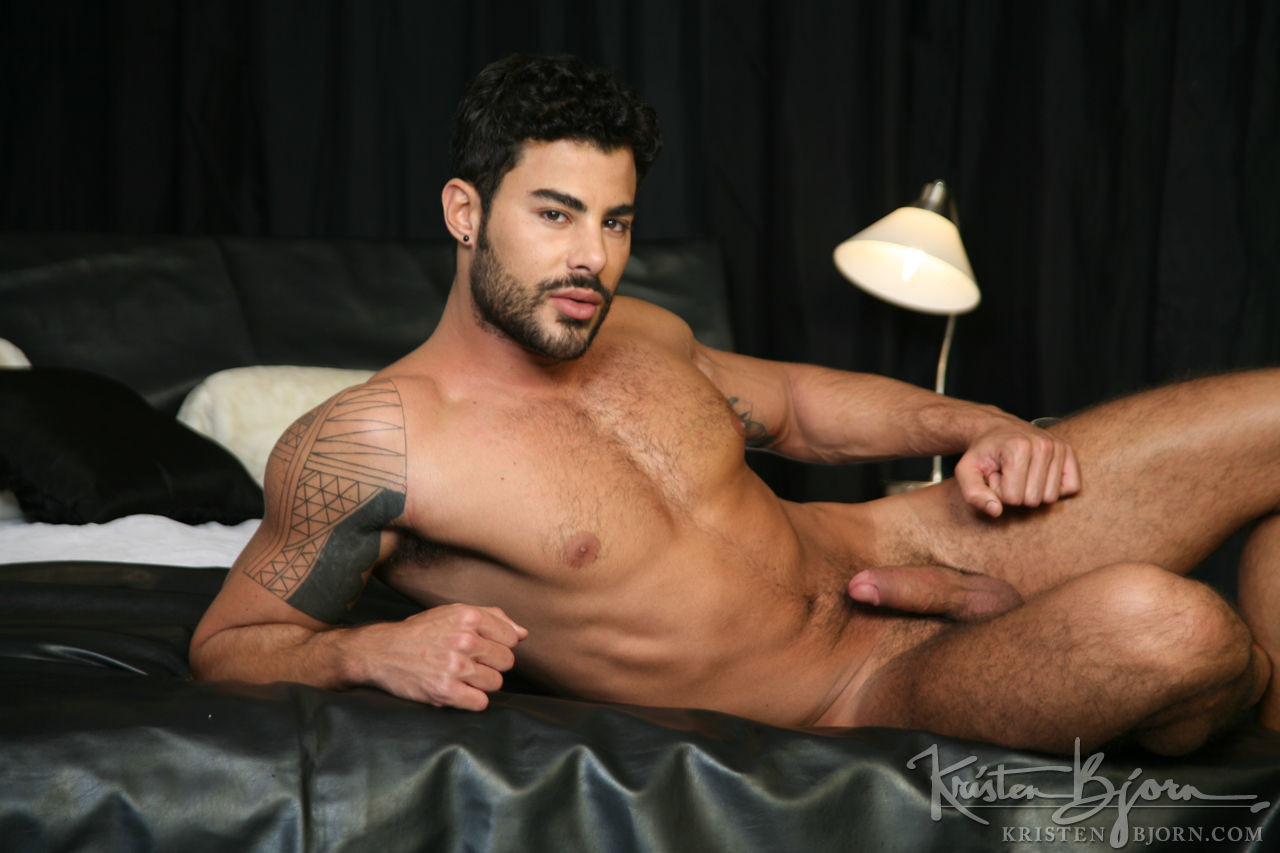 video pornostar gay jared aquila
