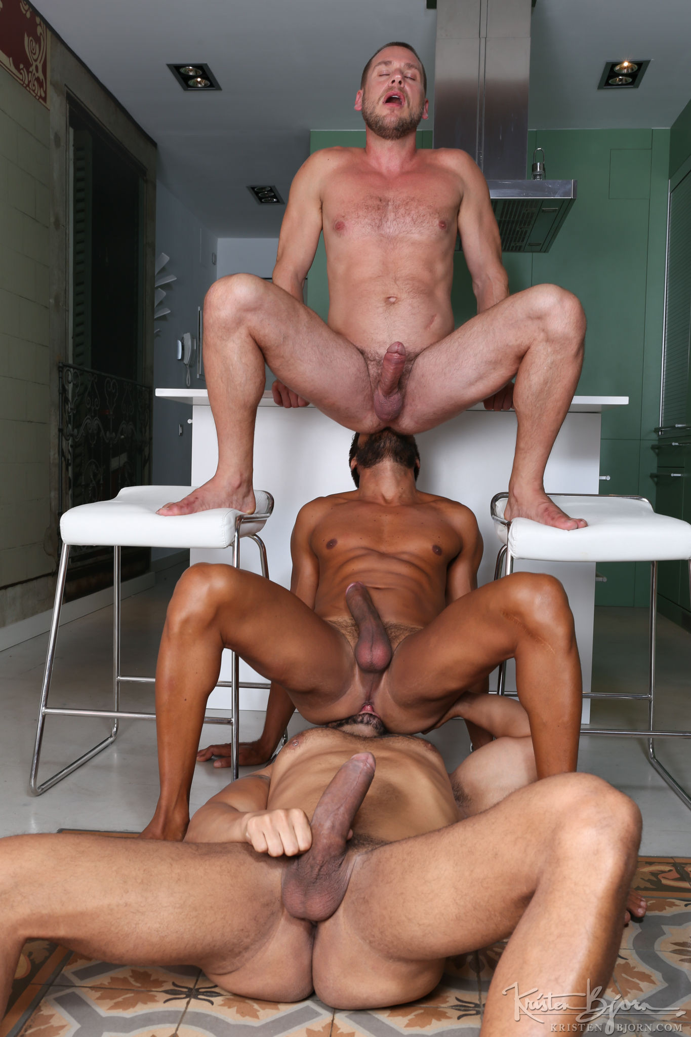 Xxx gay bareback tgp we observe from above