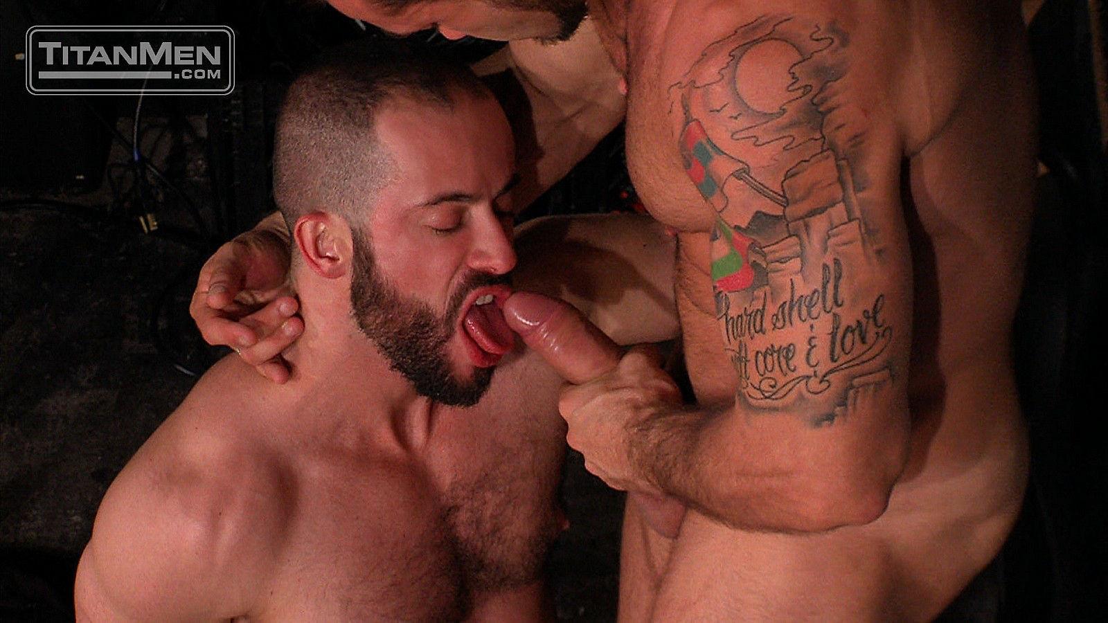 Хочимирзо про гомосексуалистов 23 фотография