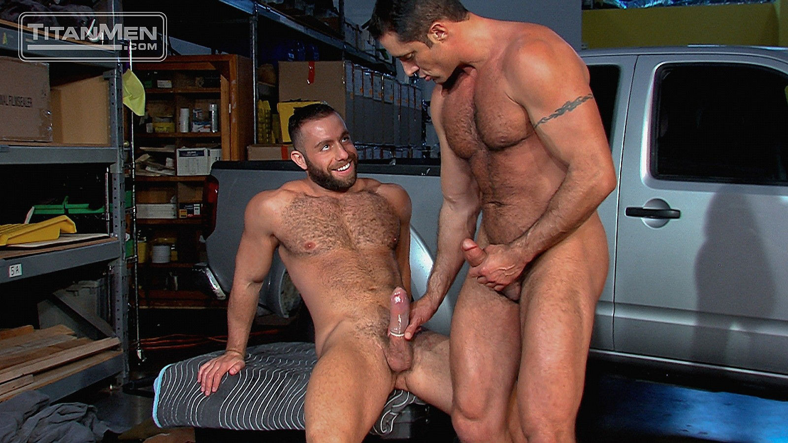 from Ephraim gay free vod blog