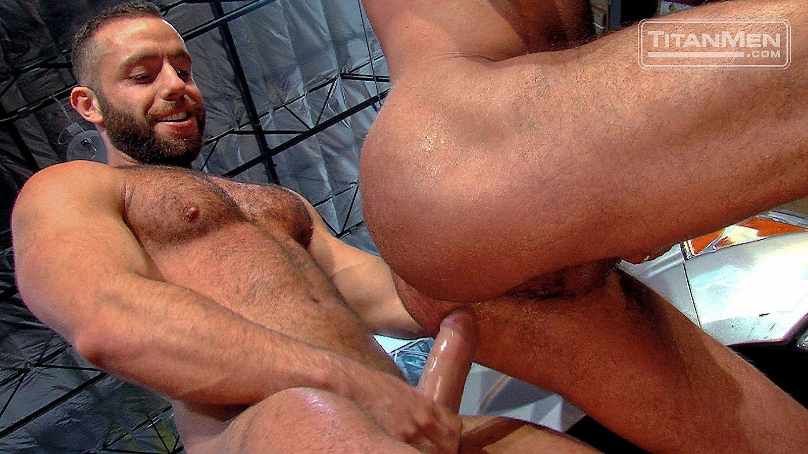 Hugh grant nude