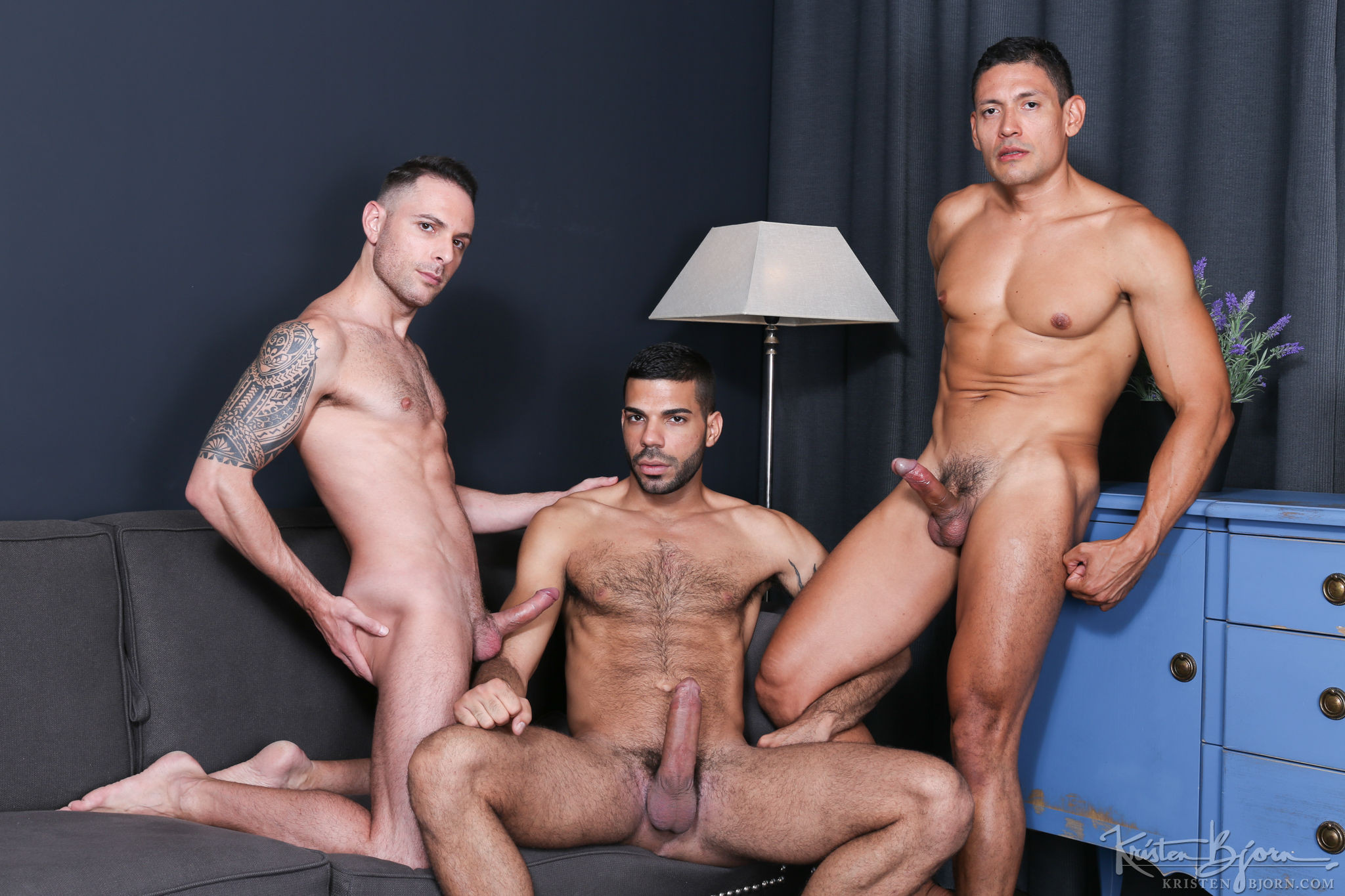 Aitor Actor Porno meat men: giving one's all - hugo arenas, aitor bravo, john rodriguez