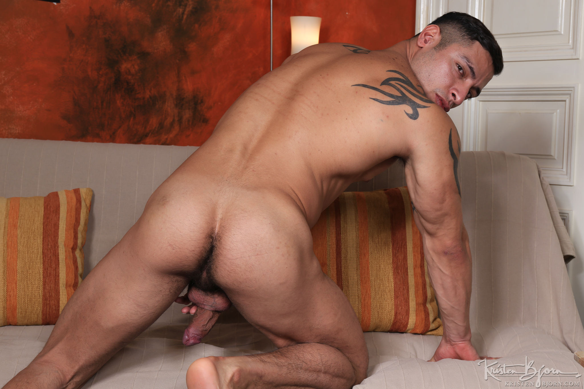 Teen boy bodybuilder hairy nude and boys 9
