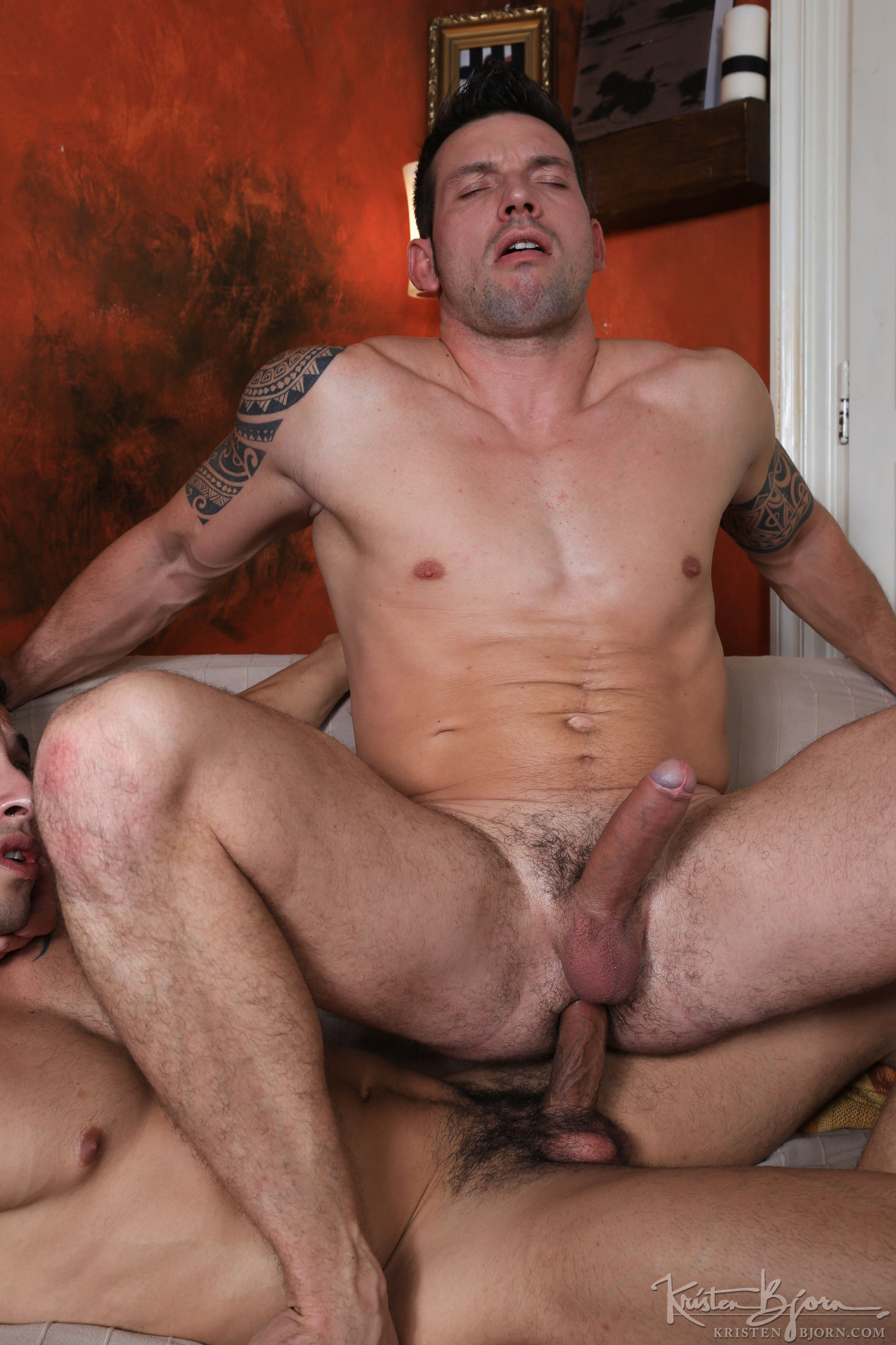 Gay clip of jake swallows dylan039s big 5